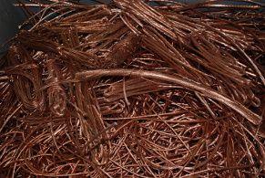 Kupfer Millberry