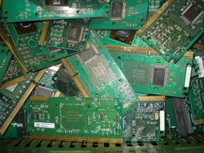 CPU Slot